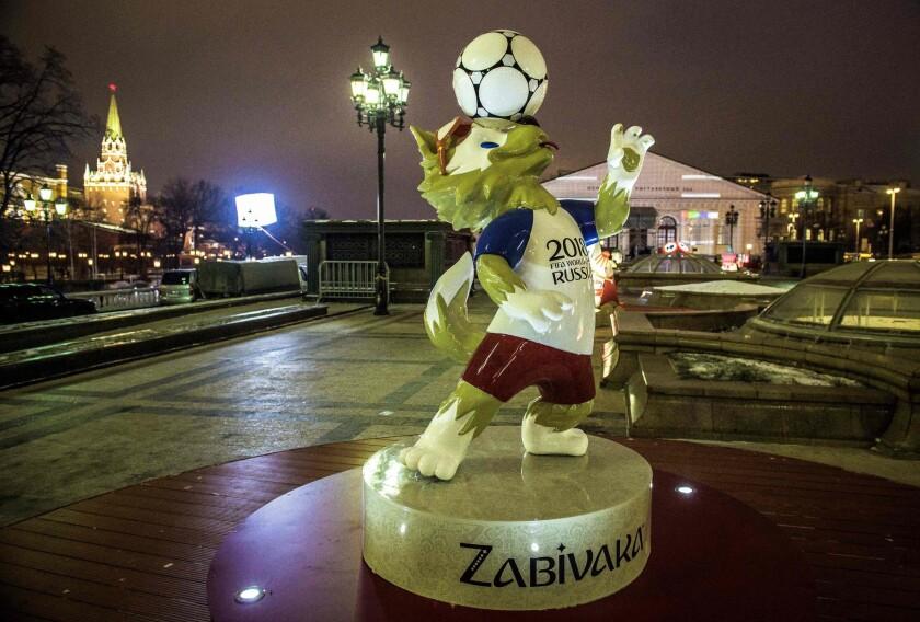 FBL-WC-2018-DRAW-MASCOT-ZABIVAKA
