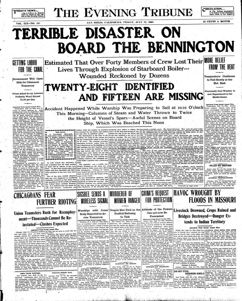 Jul-21-1905-Bennington-T.jpg