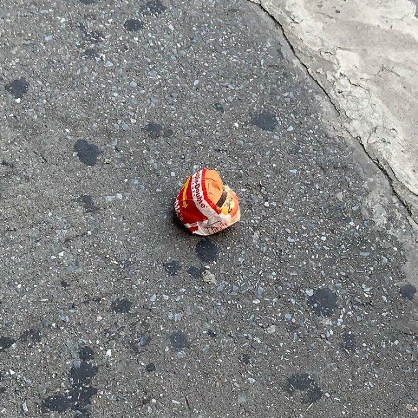 25burger-jumbo.jpg