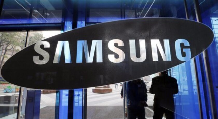 Samsung launches mini shops at Best Buy stores across U.S.