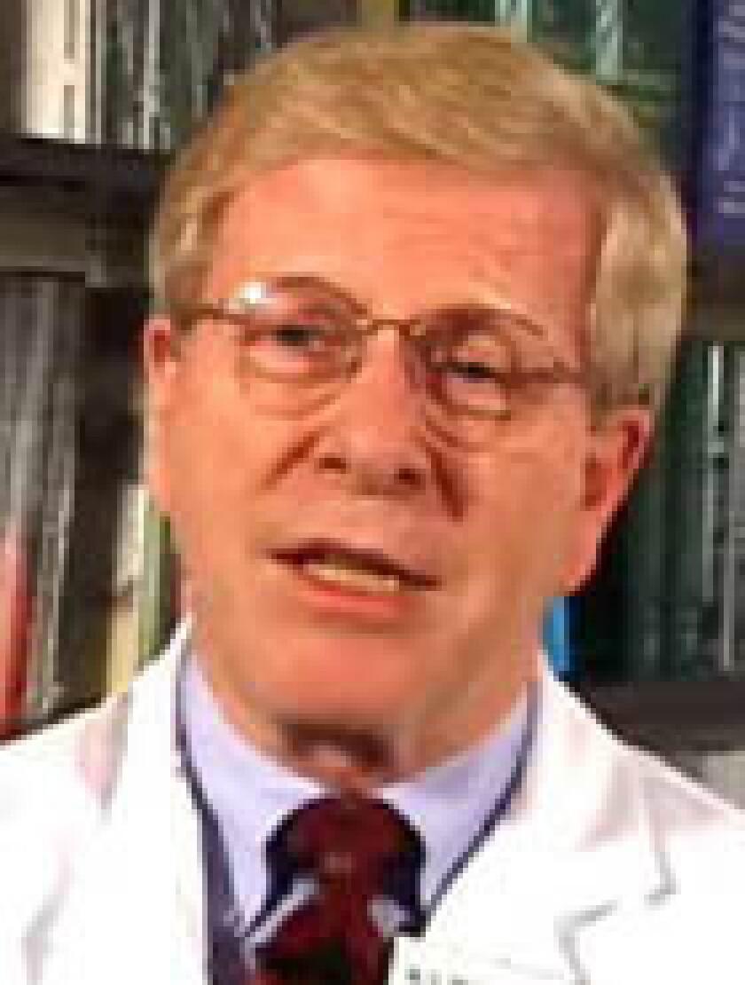 Dr. H. Bryan Brewer Jr.