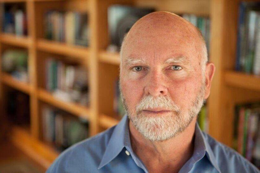 Dr. J. Craig Venter