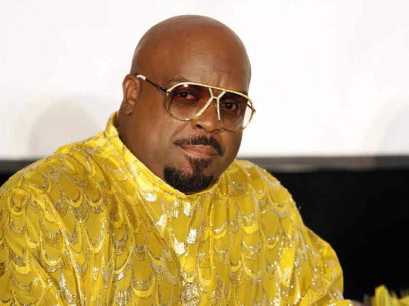 Cee Lo Green pleaded not guilty to putting party drug Molly in a woman's drink at a downtown Los Angeles restaurant last year.