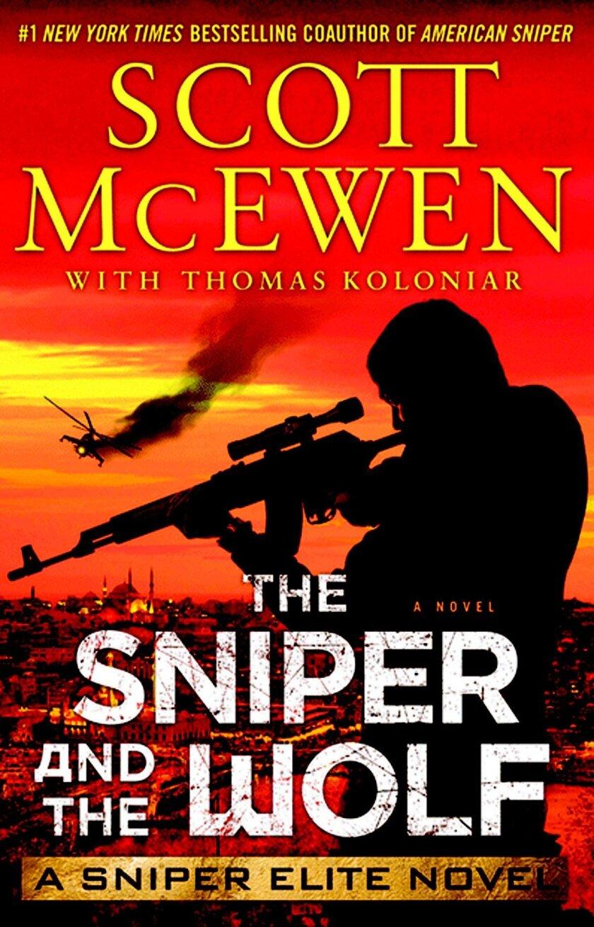 best_bet.sniper_and_the_wolf_cover