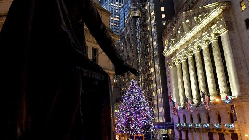 FILES-US-STOCKS-MARKETS