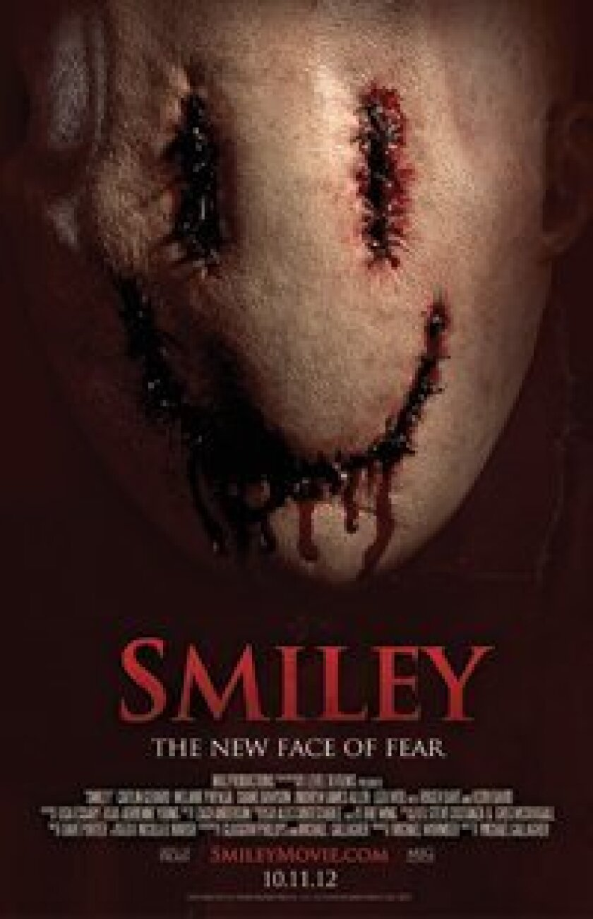SMILEY---Poster-HQ2-copy