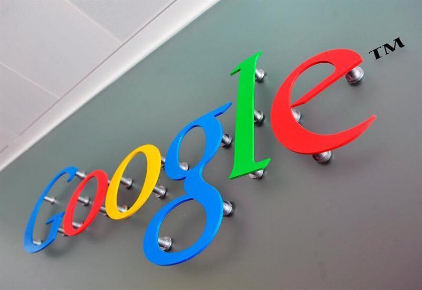 Un globo aerostático de la empresa Google que proporcionaba acceso a internet impactó anoche en el municipio de Comondú, en el noroccidental estado mexicano de Baja California Sur, sin causar daños, confirmaron este martes las autoridades estatales. EFE/Archivo