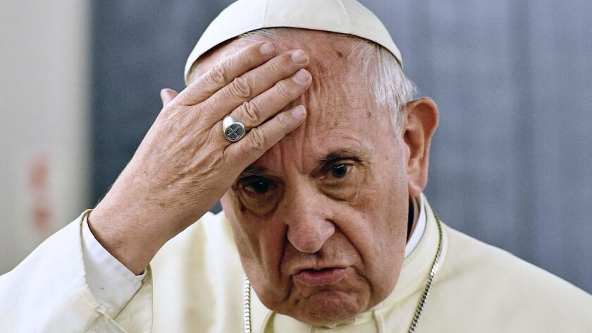 FILES-CHILE-VATICAN-ABUSE-INVESTIGATION