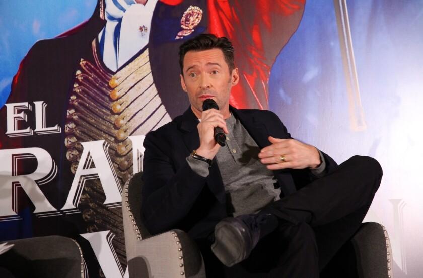 Es Hugh Jackman el show_896531.JPG