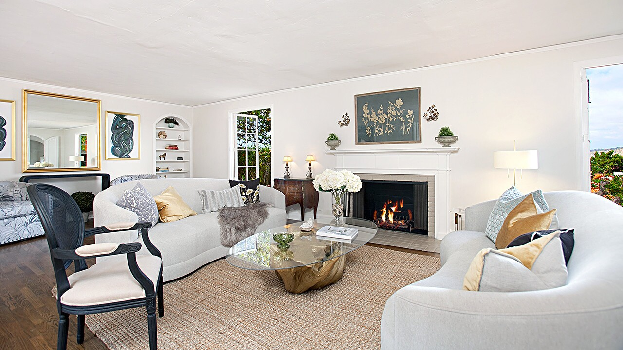 Home of the Week, 7914 Saint Louis Terrace