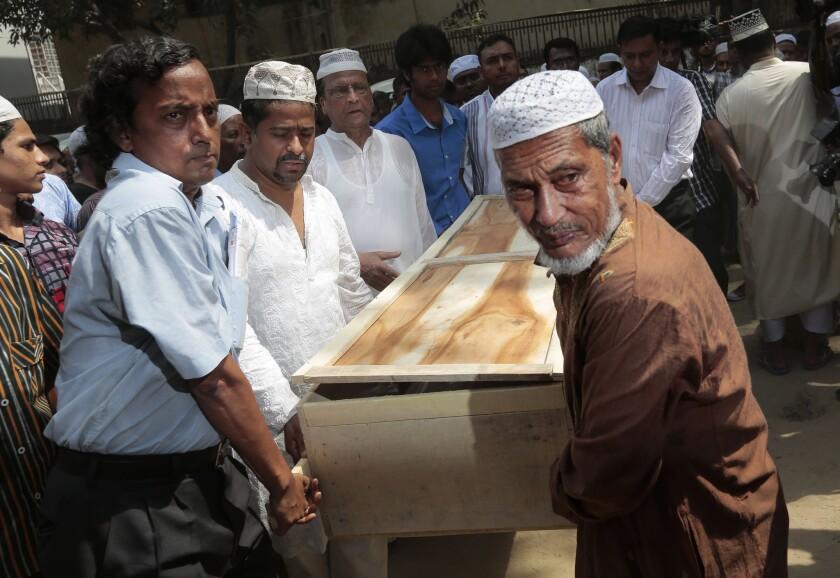 APphoto_Bangladesh Attacks