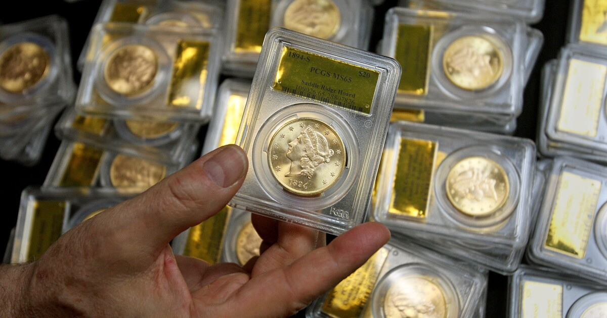 View Gold Coins Found In Backyard PNG - HomeLooker