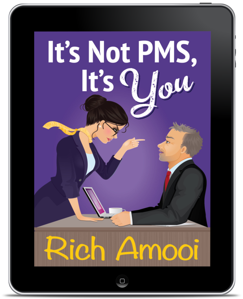 PMS.Cover (1).png