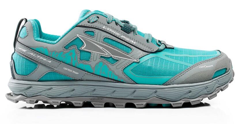 la-he-gear-trail-running-shoes-altra.JPG