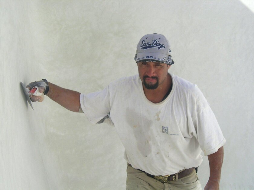 Anastacio Hernandez Rojas