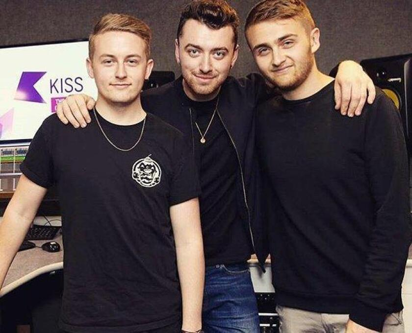 sddsd-disclosure-with-sam-smith-in-t-20160912
