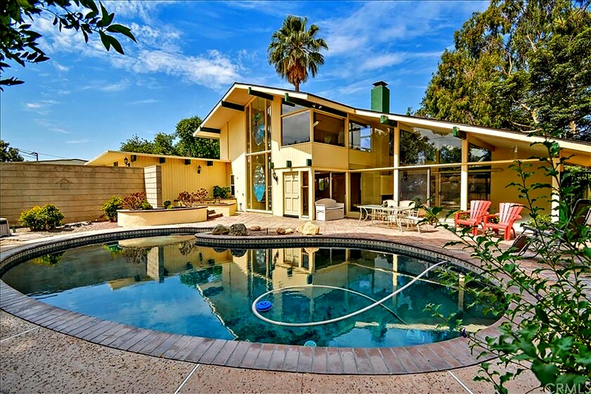 7853 Calle Casino, Rancho Cucamonga, 91730.jpg