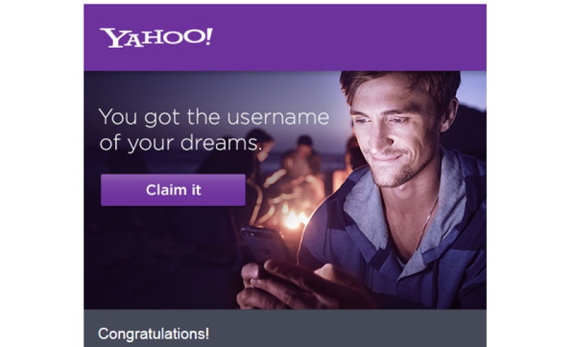 yahoo-user