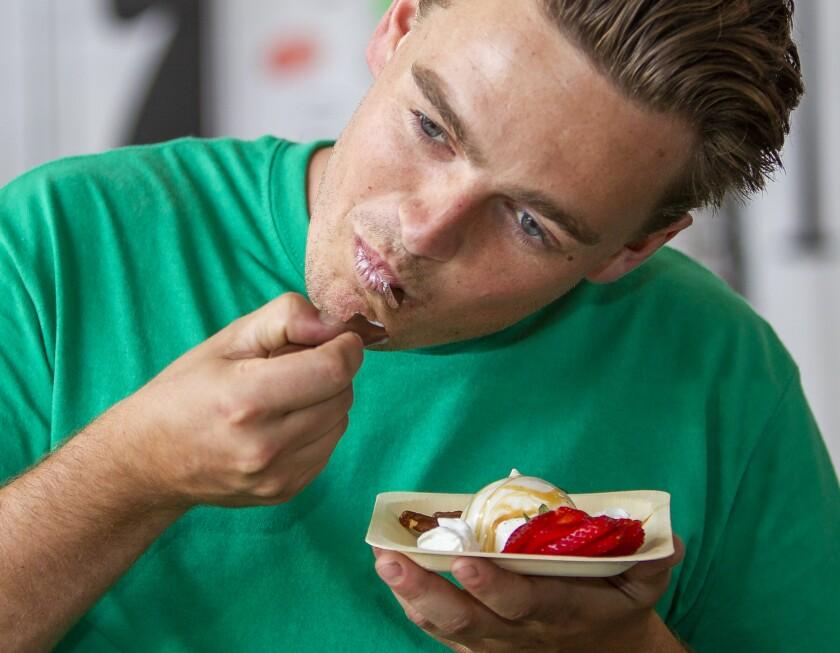 tn-dpt-me-edible-spoons-20190802-2.jpg