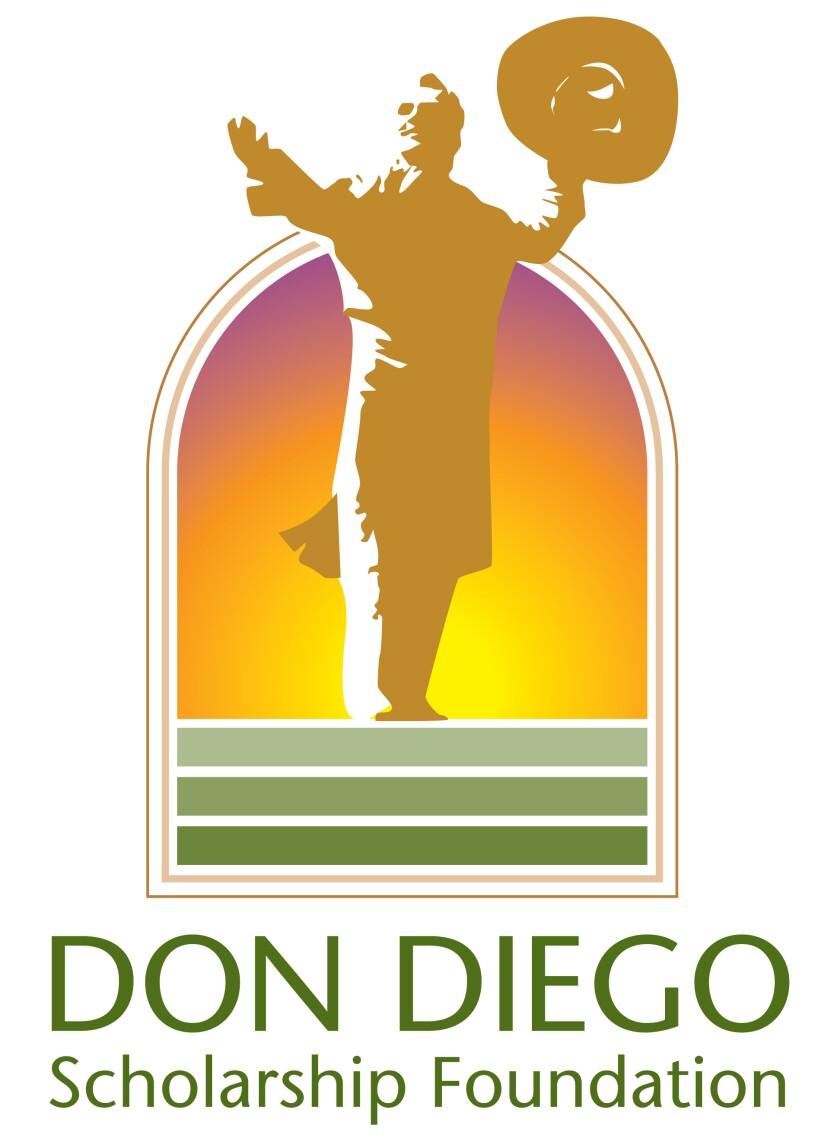 DonDiegoLogo