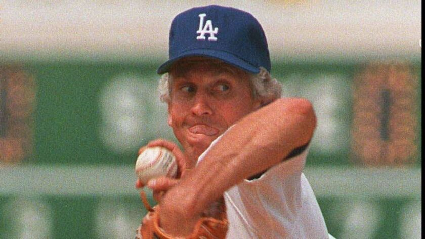 don sutton hall of fame