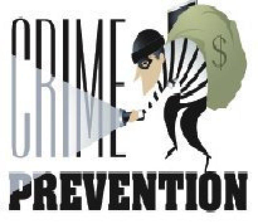 Merchants_meeting_crime