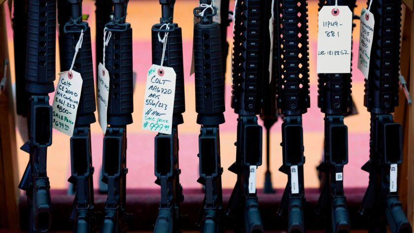 FILES-US-GUNS-POLITICS