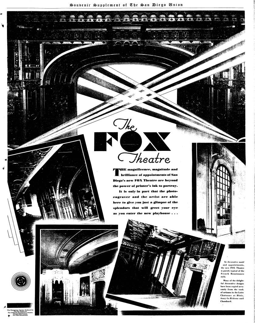 Nov-8-1929-Fox-theater-opens.jpg