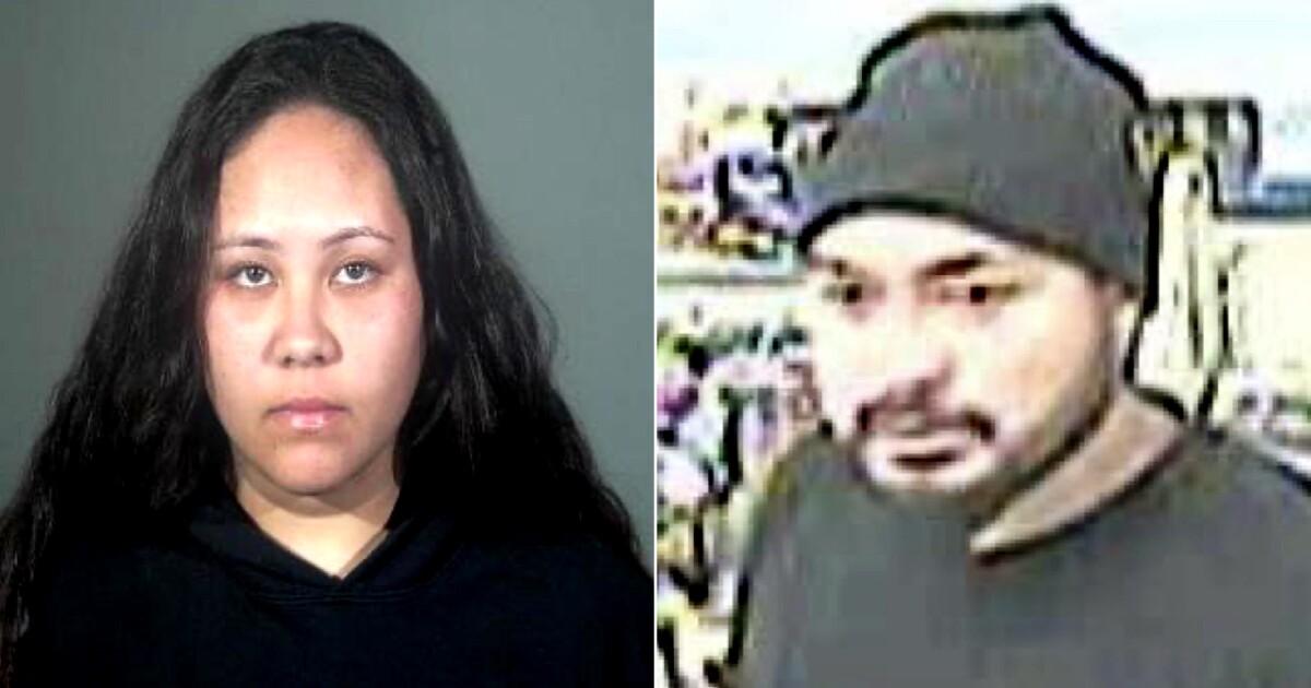 Αστυνομία συνέλαβε 19-year-old γυναίκα στην επίθεση που άφησε 7-Eleven υπάλληλος σε κώμα