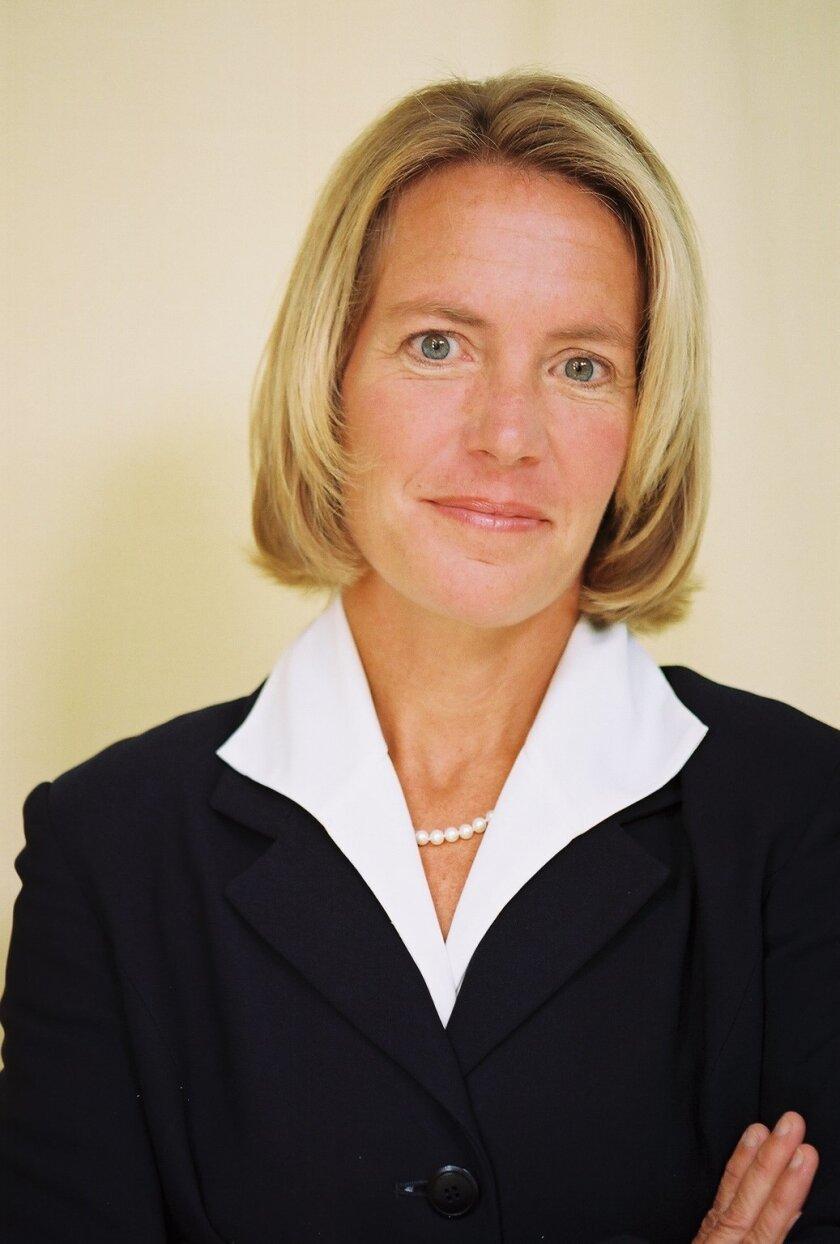 Dr. Debra Schade