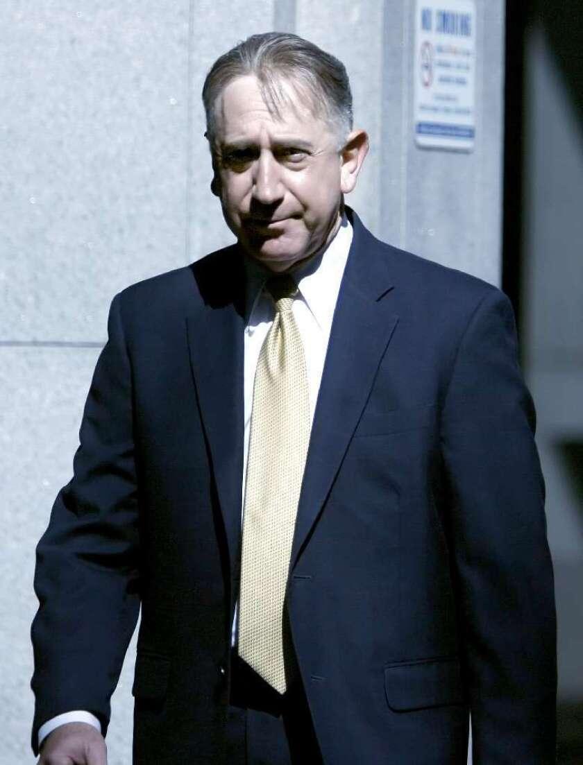 Drayman trial delayed again