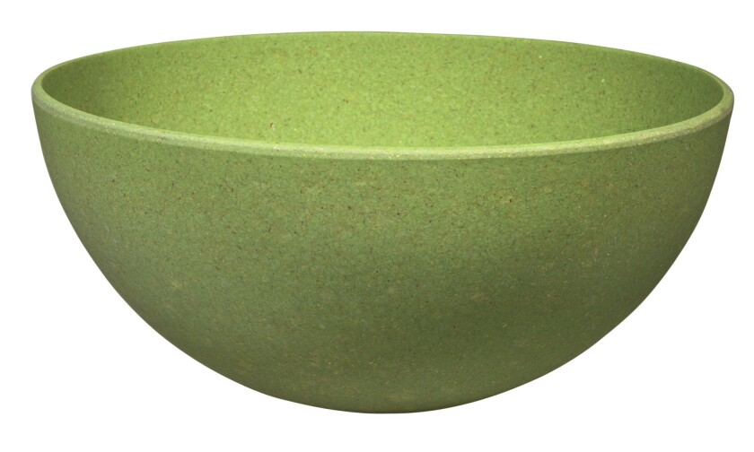 la-hm-eco-friendly-tableware-004.JPG