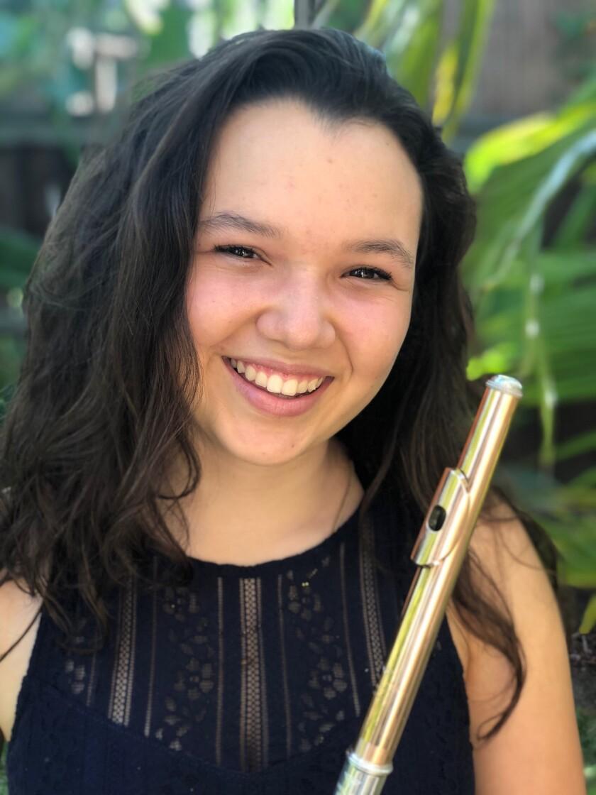 Gabriela Beltran