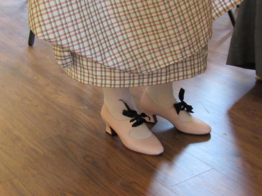 shoes-2-20181228