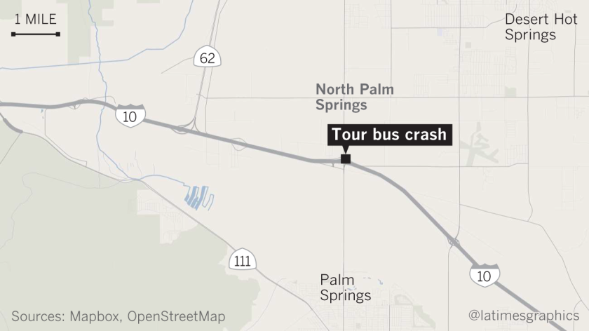 la-tour-bus-crash-map-20161023