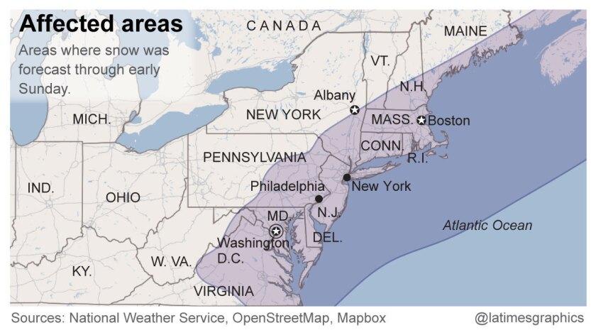 la-na-g-east-coast-storm-web