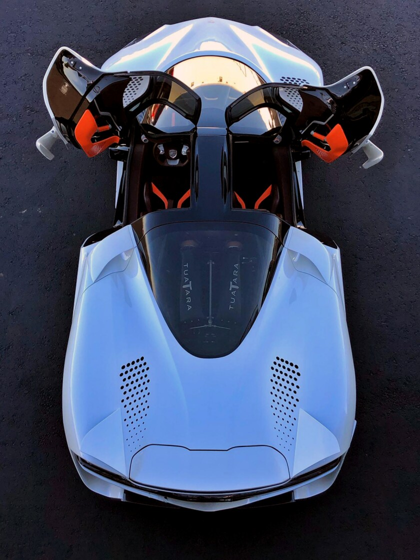 la-hm-driven-tuatara-003.JPG