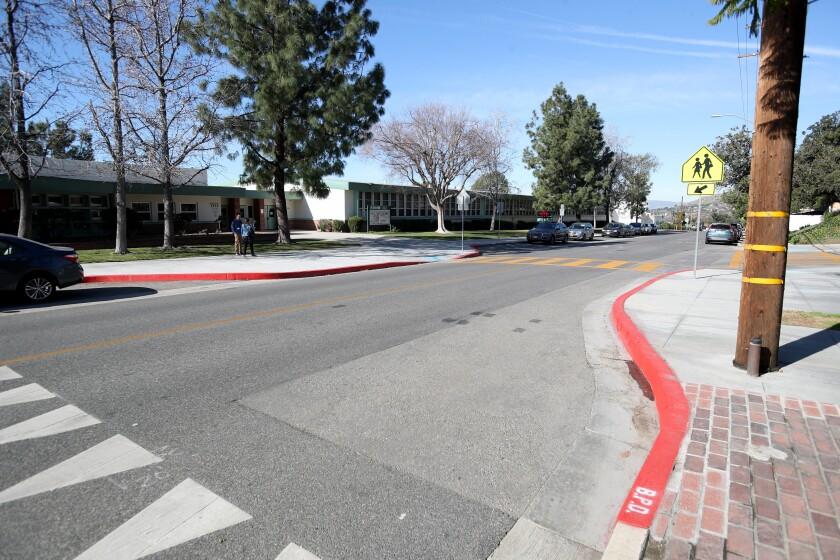 tn-blr-me-safe-routes-to-school-20200131-2