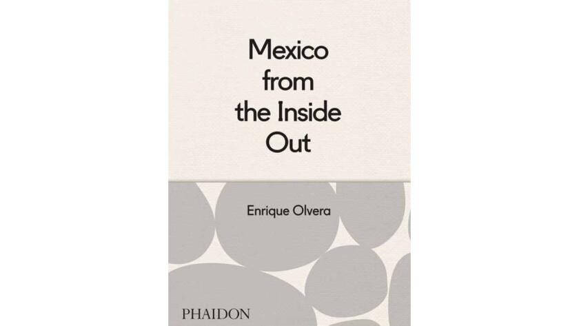 'Mexico'