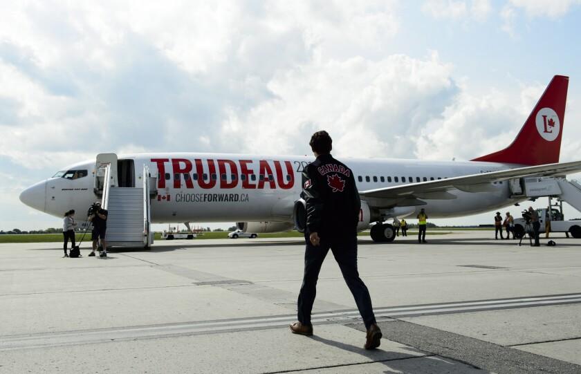 APphoto_Canada Election