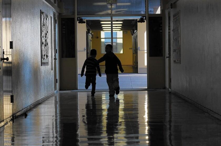 Miramonte Elementary