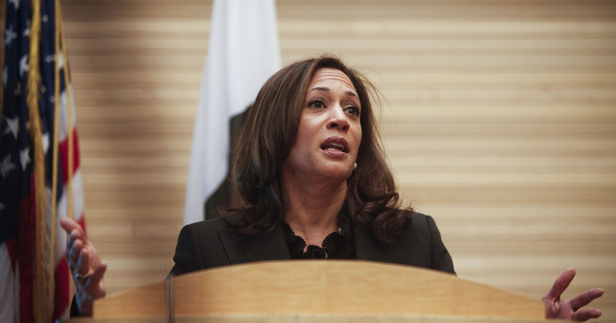 Revenge Porn Conviction Is A First Under California Law Los Angeles Times