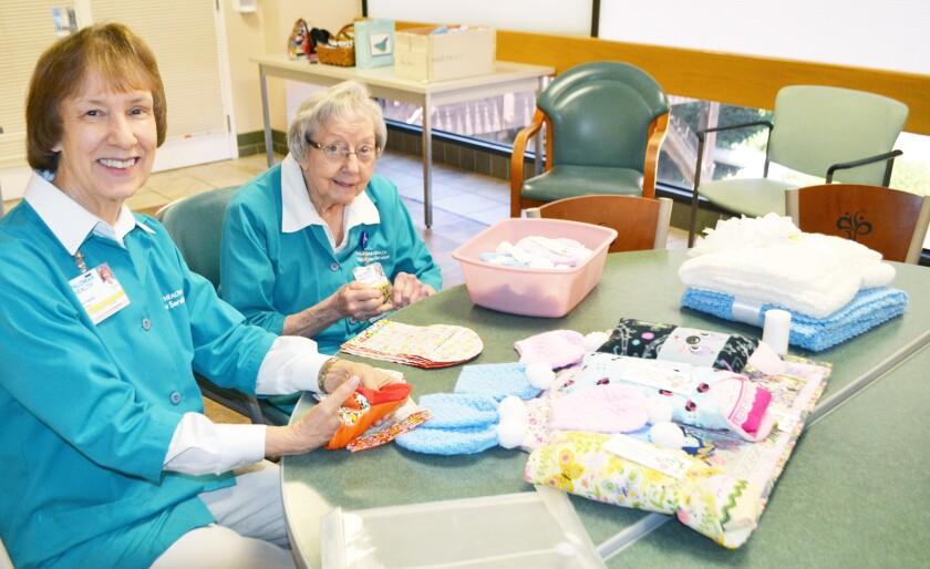 hospital needlework 3