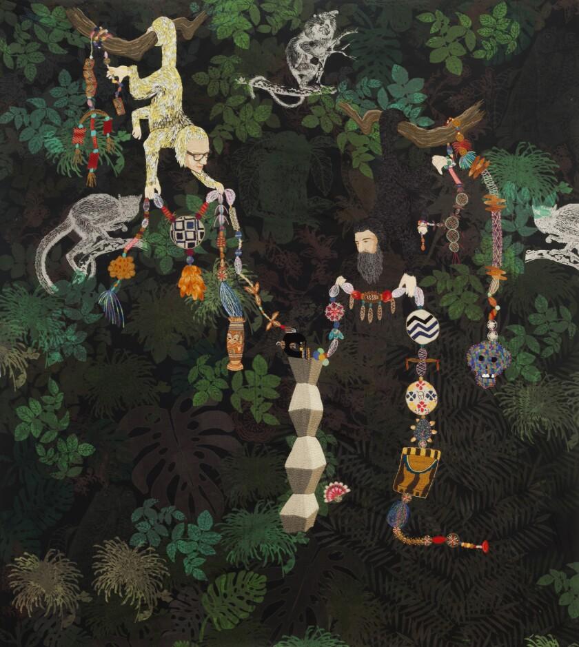 La selva de Constantin.jpg