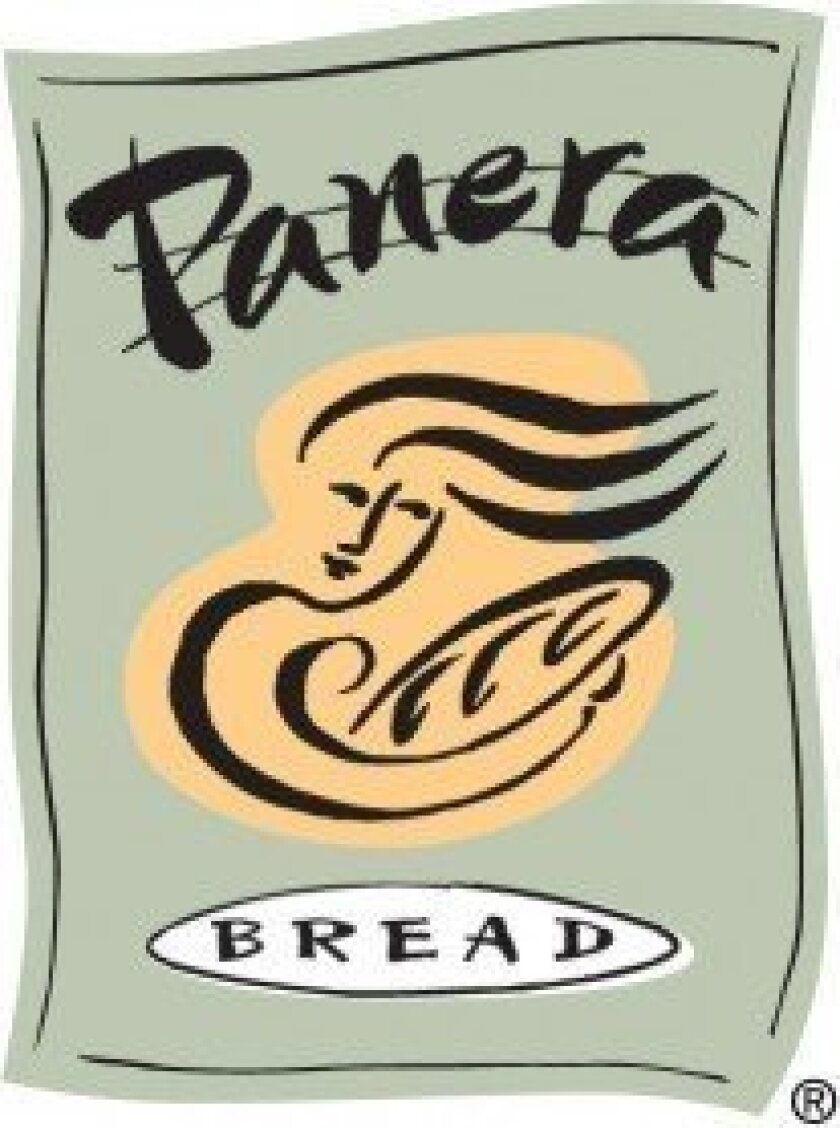 Panera Bread's last day open at Wall Street and Girard Avenue will be this Sunday, Sept. 15. The franchise owner hopes to relocate elsewhere in La Jolla.