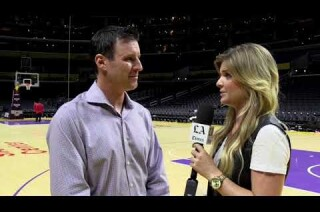 Breaking down the Lakers' 106-98 loss to the Sacramento Kings