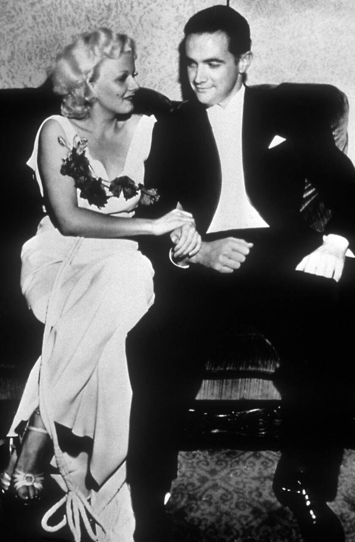 Howard Hughes - 1945