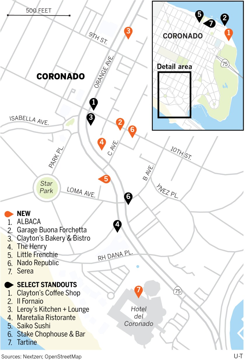 sd-nd-coronado-eats-map-01.jpg
