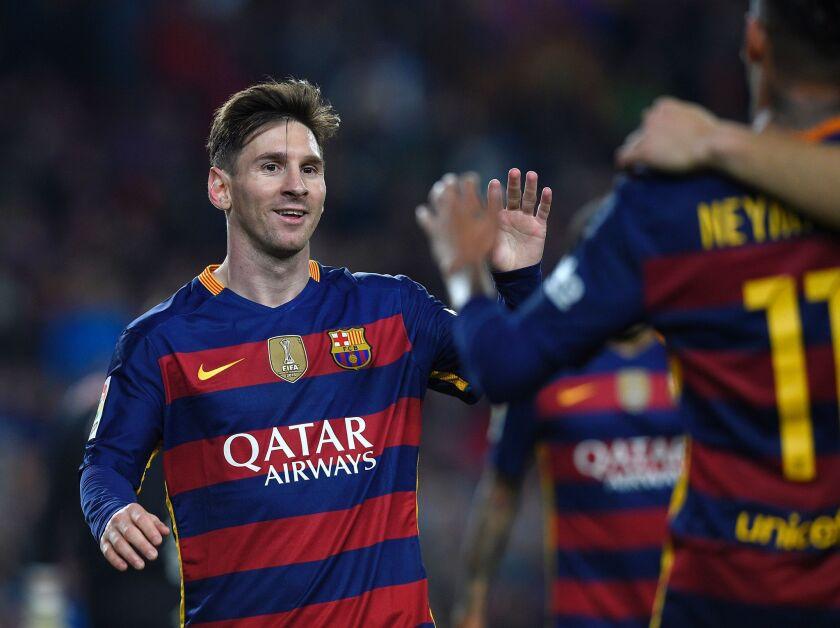 4. Barcelona: $3.64 billion