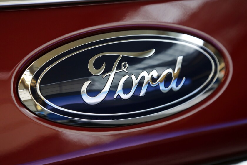 Ford is promising to revamp three-quarters of its models in the next two years. Much of the emphasis will be on refreshing or revamping the entire lineup of SUVs while adding gas-electric hybrid powertrains, two new off-road SUVs and two new trucks.
